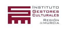 Instituto de Gestores y Programadores Culturales de la Región de Murcia
